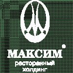 """Ресторанный холдинг """"МаксиМ"""" +7 (3452) 68-96-62 maxim-rest.ru"""